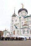 Митрофаний Воронежский – покровитель города